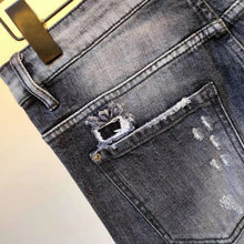 Load image into Gallery viewer, D SQUARED Denim Jeans - Hustla Boutique