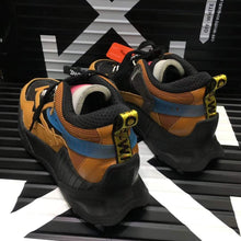 Load image into Gallery viewer, OFF WHITE ODYS-1000 - Hustla Boutique