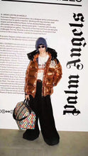 Load image into Gallery viewer, MONCLER  PALM ANGELS - Hustla Boutique