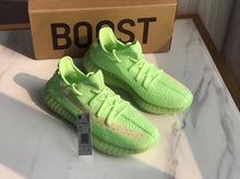 Load image into Gallery viewer, YEEZY 350 V2 - Hustla Boutique