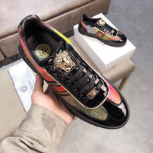 Load image into Gallery viewer, VERSACE - Hustla Boutique