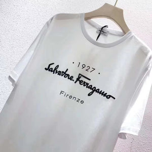 SALVATORE FERRAGAMO - Hustla Boutique