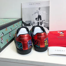 Load image into Gallery viewer, GUCCI - Hustla Boutique
