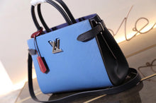 Load image into Gallery viewer, LOUIS VUITTON TWIST - Hustla Boutique