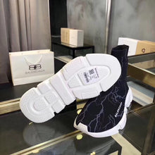 Load image into Gallery viewer, BALENCIAGA - Hustla Boutique