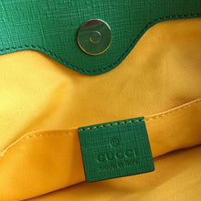 Load image into Gallery viewer, GUCCI KIDS - Hustla Boutique