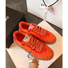 Load image into Gallery viewer, CHANEL - Hustla Boutique