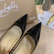 Load image into Gallery viewer, CHRISTIAN LOUBOUTIN - Hustla Boutique