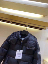 Load image into Gallery viewer, MONCLER - Hustla Boutique