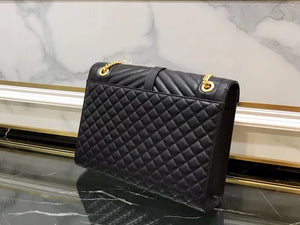 YVES SAINT LAURENT - Hustla Boutique