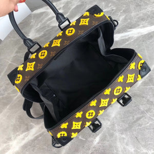 LOUIS VUITTON - Hustla Boutique