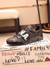 Load image into Gallery viewer, DOLCE & GABANNA - Hustla Boutique