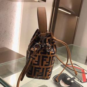 FENDI - Hustla Boutique