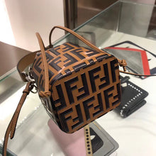 Load image into Gallery viewer, FENDI - Hustla Boutique