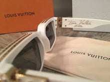 Load image into Gallery viewer, LOUIS VUITTON MILLIONAIRE - Hustla Boutique