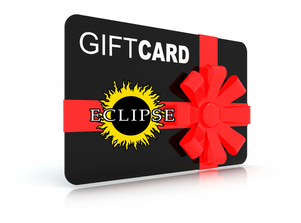 Eclipse Auto Care $50.00 Gift Card