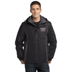Men's Port Authority Winter Jacket J321