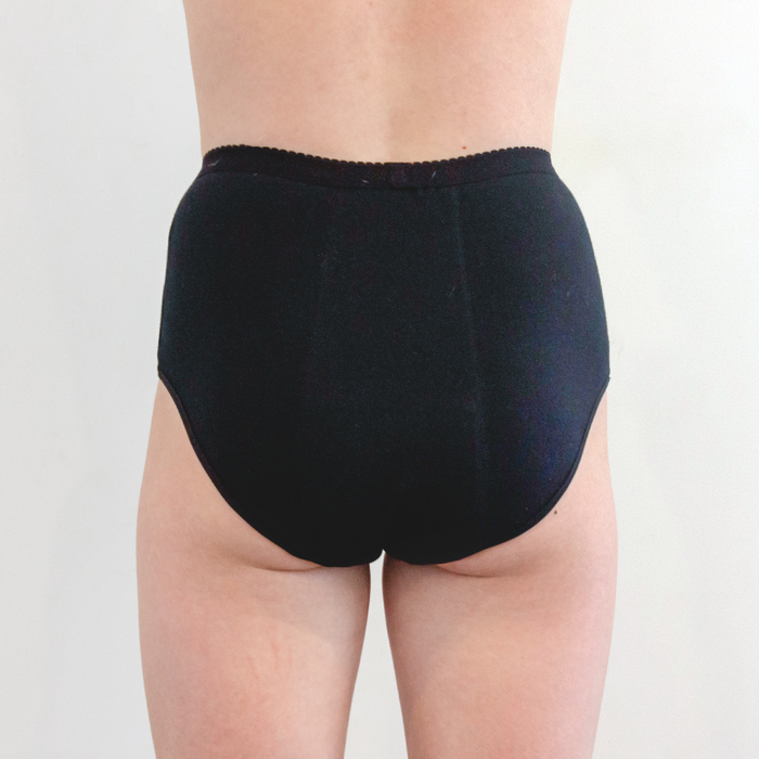 Period Underwear - Full Brief