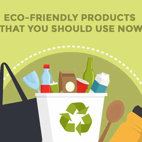 5 ECO Products Helping You Go While a Zero Waste