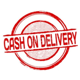 Cash_on_delivery_wishcart