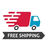 Free_shipping_wishcart