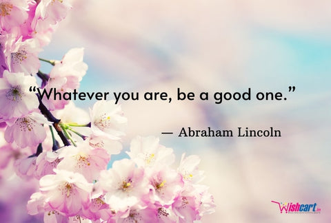 Wishcart-Motivational-Abraham-lincoln