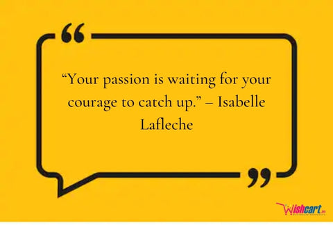 Wishcart-motivational-quote-Isabelle Lafleche