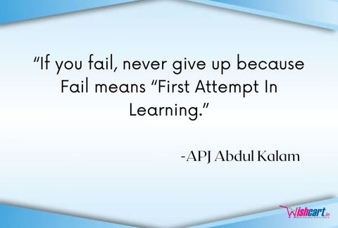 Wishcart-Motivational-Abdul-Kalam