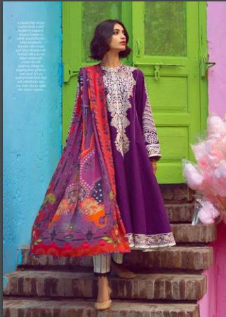 wishcart-Pakistanisuits-Nafeesa and Taalia Winter Suits by Zaha Khadijah Shah-03-KASERA