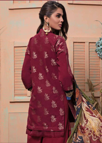 wishcart- Firdous Carnival Festive Collection 2019 1A1