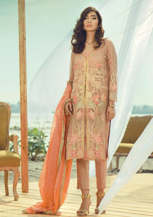 Wishcart-Pakistanisuits-Rajbari Festive Formals Collection 2019 05