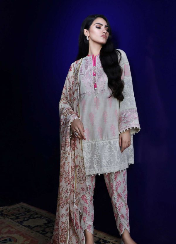 Wishcart-Pakistanisuits-Sana Safinaz Pre-Fall Embroidered Cambric 2019 14B
