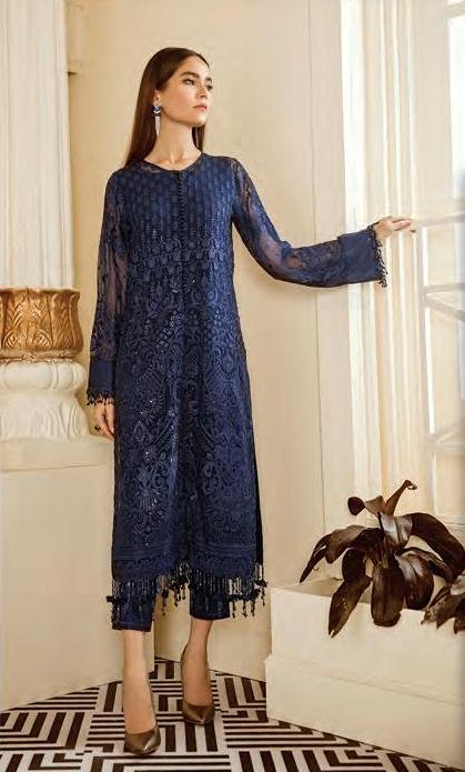 wishcart-Pakistanisuits-Baroque Chantelle Embroidered Chiffon-02-DELPH