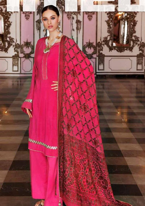 glamorous-luxury-from-gul-ahmed-fe271