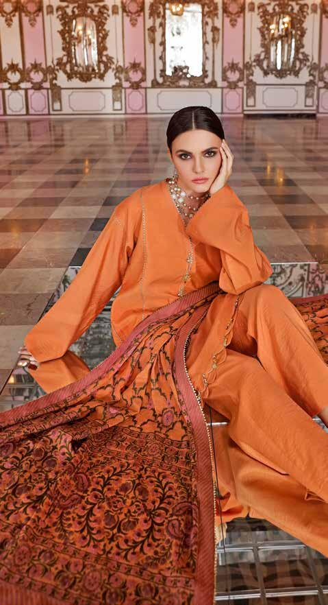 glamorous-luxury-from-gul-ahmed-fe272