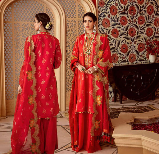 glamorous-luxury-from-gul-ahmed-fe274