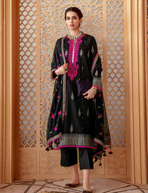 glamorous-luxury-from-gul-ahmed-fe277