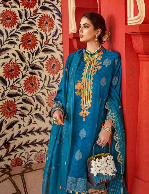 glamorous-luxury-from-gul-ahmed-fe278
