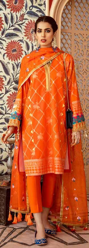 glamorous-luxury-from-gul-ahmed-fe279