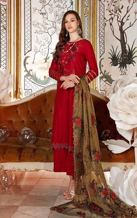 glamorous-luxury-from-gul-ahmed-fe295
