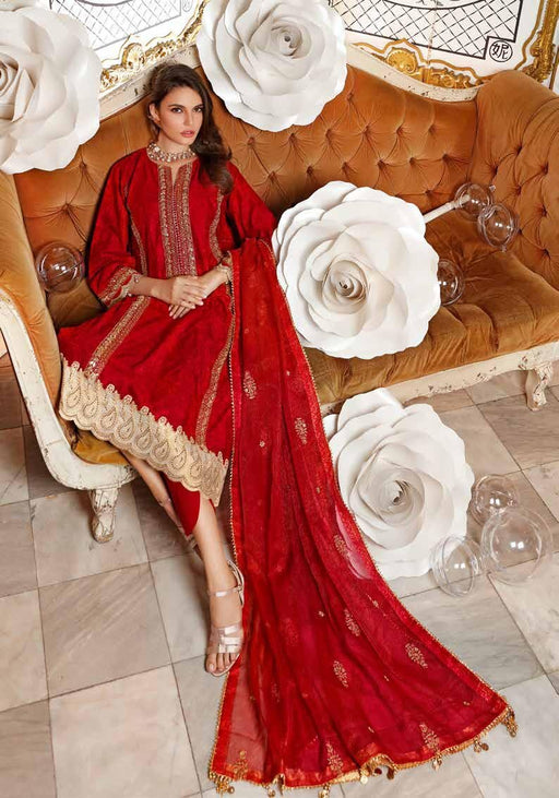 glamorous-luxury-from-gul-ahmed-fe296