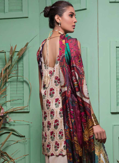wishcart- Firdous Carnival Festive Collection 2019 2A1