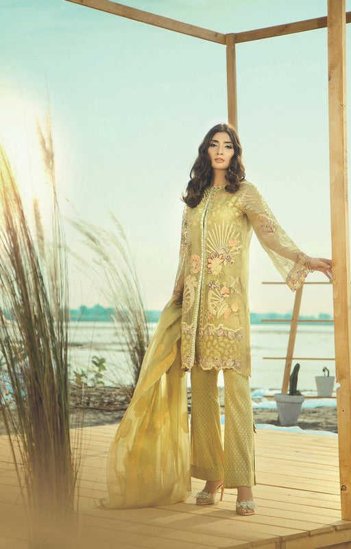 Wishcart-Pakistanisuits-Rajbari Festive Formals Collection 2019 02