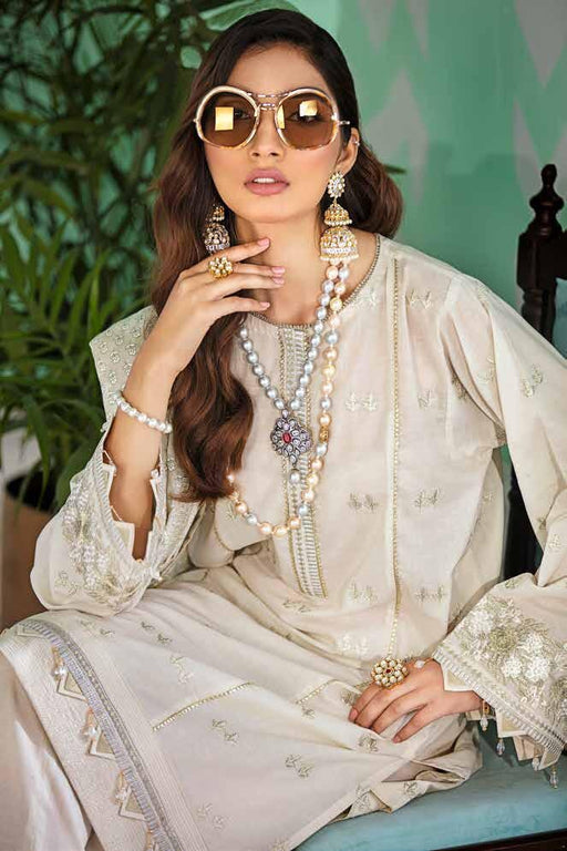 glamorous-luxury-from-gul-ahmed-fe348