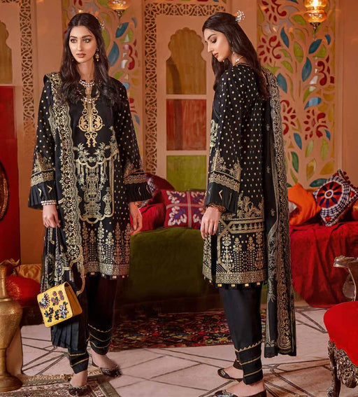 glamorous-luxury-from-gul-ahmed-fe355-1