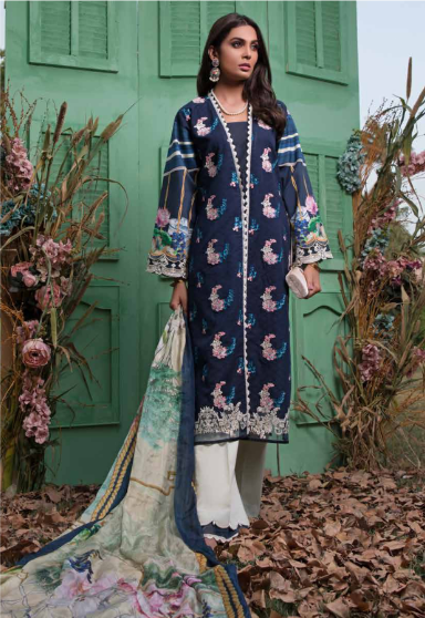 wishcart- Firdous Carnival Festive Collection 2019 3A1