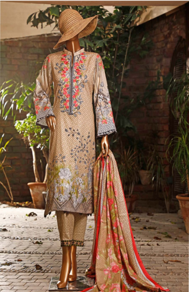 Wishcart-Pakistanisuits-Diamond Embroidered Collection Del 17 Skin