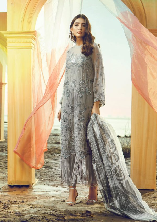 Wishcart-Pakistanisuits-Rajbari Festive Formals Collection 2019 01