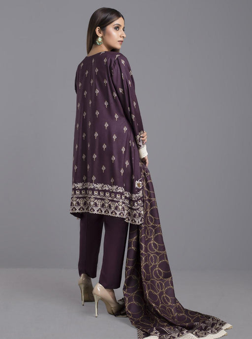 Wishcart-Pakistanisuits-Sahil Winter Linen by ZS 2019 41