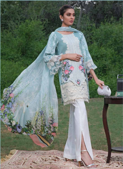 wishcart- Firdous Carnival Festive Collection 2019 4A1